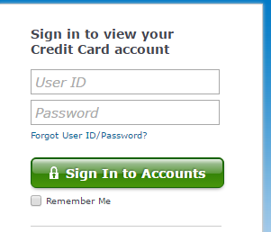 Chase Credit Card Login Www Chase Com Login Helps Org