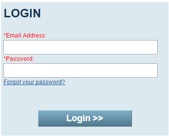 Corrlinks Inmate Email Account Login
