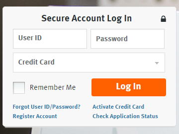 Discover Credit Card Sign In >> Discover Credit Card Login Www Discovercard Com Login Helps Org