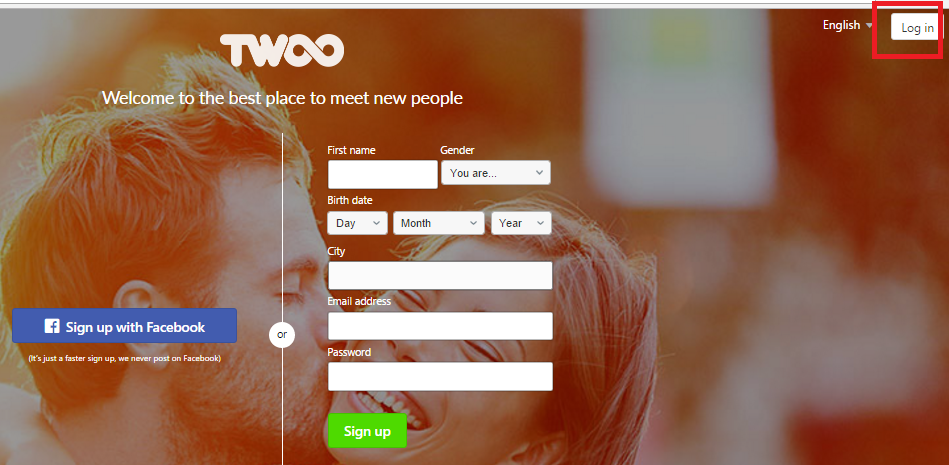 twoo dating site review Compare the best online dating sites & services using expert ratings and consumer reviews in the official consumeraffairs buyers guide.