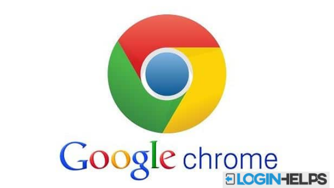 Google Chrome Log Out Steps