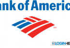 Bank of America Pay Bills Online