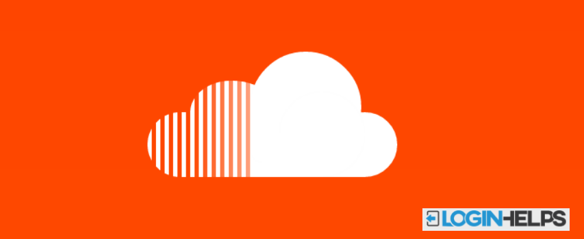 SoundCloud Login and Sign up