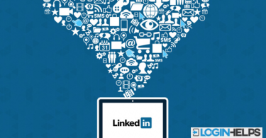 LinkedIn Online Account Login and Sign Up