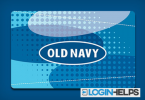 Old Navy Login, Reviews