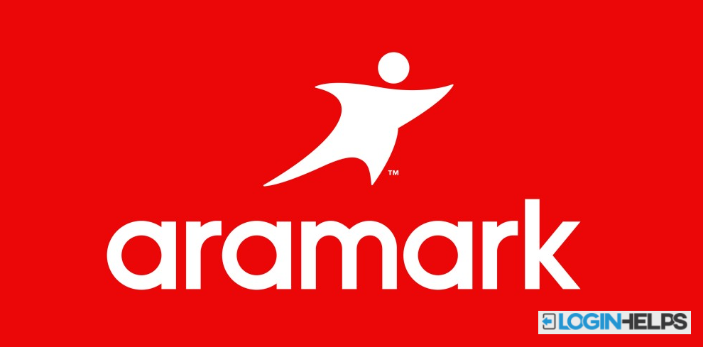 Aramark Webmail Account Log in