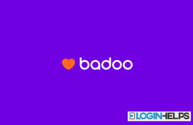 dating site als badoo login page Badoo 12m likes go to badoo:   jump to sections of this page accessibility help  log in or create new account see more of badoo on .