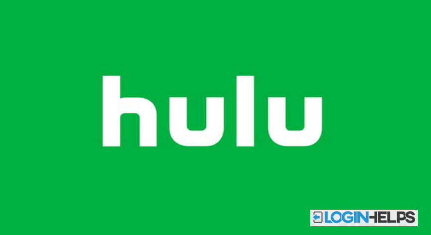 Hulu Login and Movies