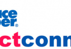 Price Chopper Direct Connect Portal Online Login