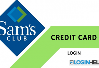 Sam's Club Credit Card Sign in and Bill Payment