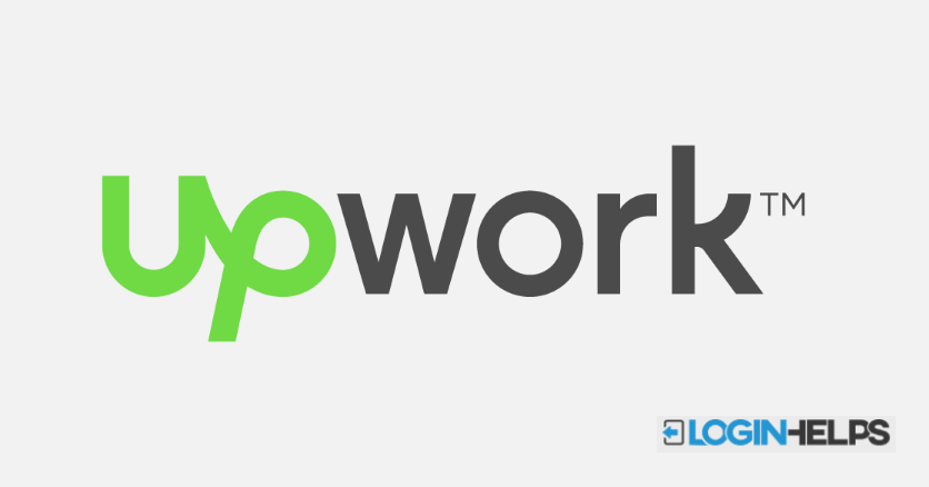 Upwork Search Jobs