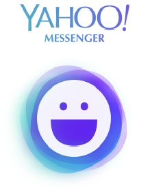 Yahoo Messenger Mobile