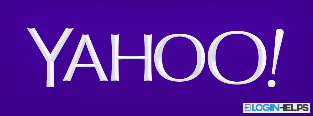 Yahoo Messenger for Mobile