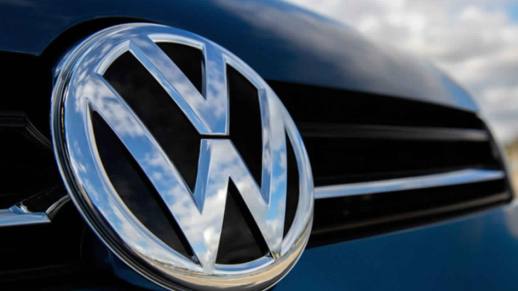 Volkswagen Timing Chain Class Action Settlement