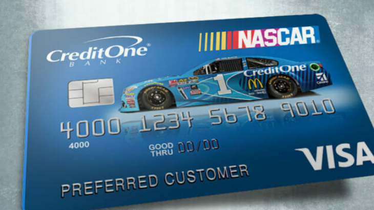 Credit One Pre Approval >> Credit One Credit Card Pre Approved Offer Accept Pre Approved Offer