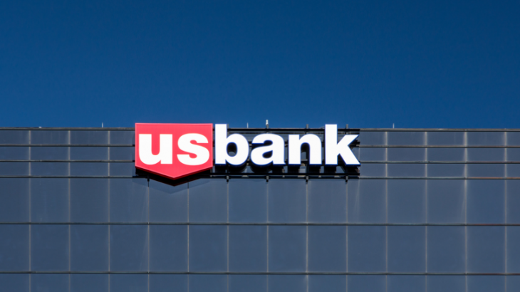 U.S Bank Accept Pre Approved Credit Card Offer