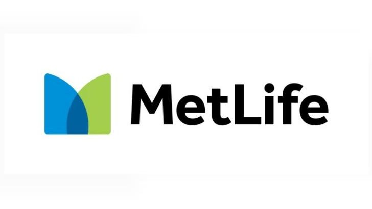 MetLife E Services