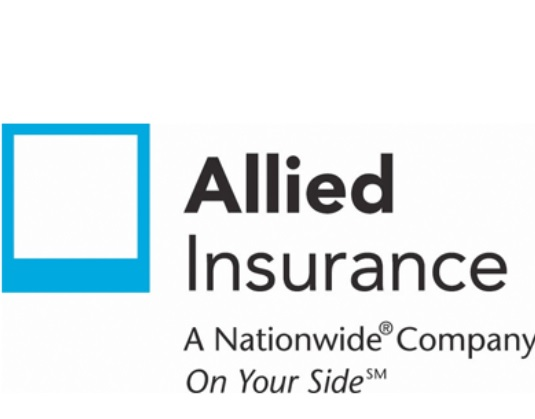 Allied Auto Insurance Login