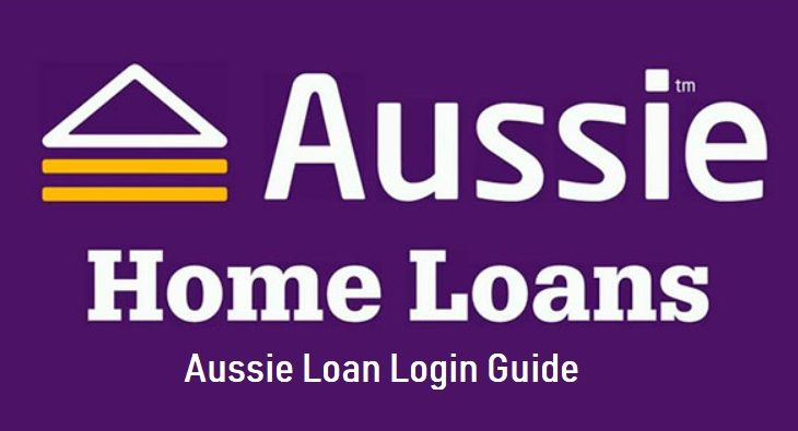 Aussie Mortgage Loan